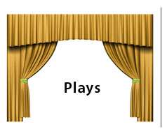 button for plays